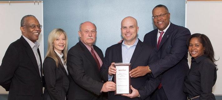Accenture-DSDP-Award